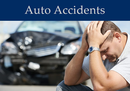 auto_accidents