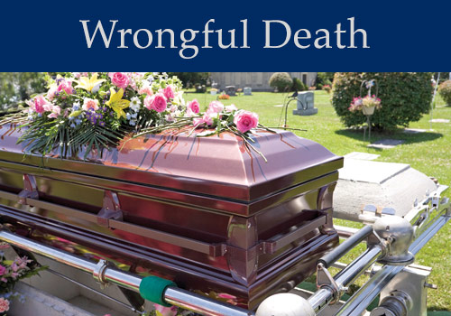 wrongful_death