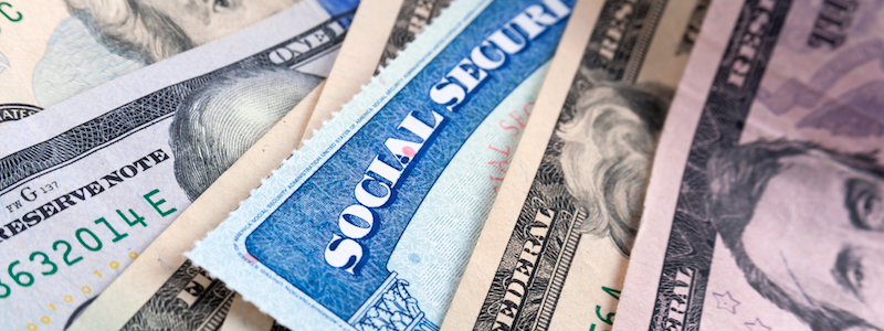 Social Security Benefits for Disabled Individuals - NH LAW